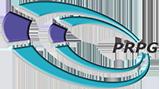 logo_prpg_UFPB.png
