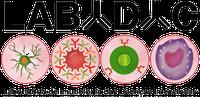 Logo LABIDIC