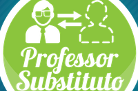 profsubstituto.png