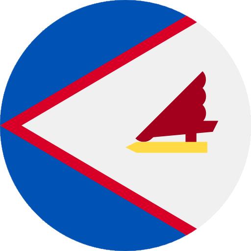 american-samoa.png