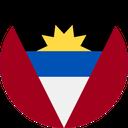 antigua-and-barbuda.png