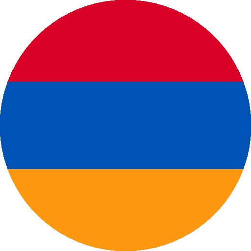armenia.png