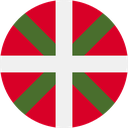 basque-country.png